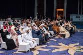 سفراء يشيدون بمشروع السلطان قابوس للمؤتلف الإنساني: نشر التسامح وبناء الثقة بين مختلف الأطراف