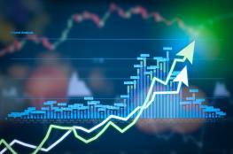 """""""فايننشال تايمز"""": صعود أسعار الأسهم يخفف من اضطرابات الاقتصاد العالمي"""