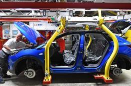 """""""بلومبرج"""": تفاقم الركود الصناعي في ألمانيا مع انخفاض الإنتاج"""