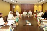 السلطنة تستضيف اجتماعات فرق العمل واللجنة الفنية لشؤون الخدمة المدنية الخليجية