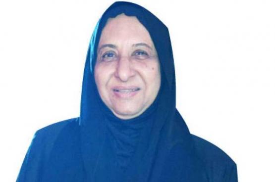 لميس الطائية: جلالة السلطان الداعم الأكبر للمرأة العمانية