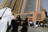 مرض يلازم 25% من سكان الإمارات