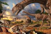"""اختراق علمي يفتح الباب أمام """"استنساخ الديناصورات"""""""