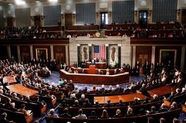 مجلس الشيوخ الأمريكي يدعم قرارا لإنهاء الدعم العسكري للسعودية باليمن