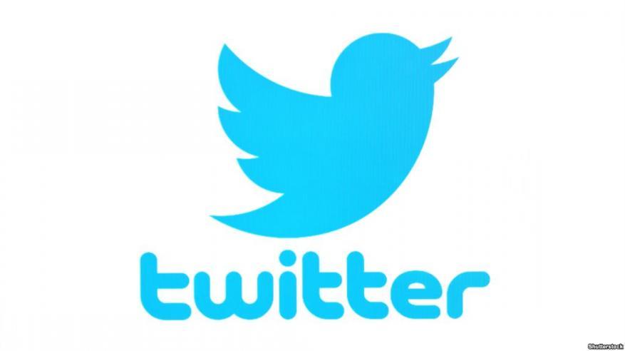 """""""تويتر"""" يطرح ميزة جديدة"""
