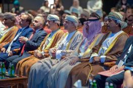 """""""مؤتمر جيبكا"""" يبرز أهمية قطاع الأسمدة في مواجهة تحديات الأمن الغذائي"""
