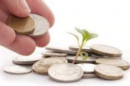 كيف نتعامل مع المال في ضوء تعاليم الإسلام؟