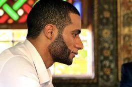 """بعد تصريحات""""إسماعيل ياسين""""..محمد رمضان مُقبِل على أزمةٍ جديدة"""