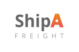 """""""Shipa للتوصيل"""" تطلق خدماتها في السلطنة"""