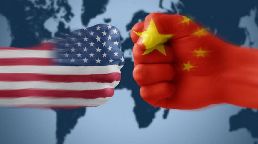 حبس ضابط أمريكي بعد إدانته بالتجسس لحساب الصين