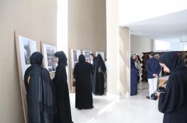 """""""الأرجان تاول"""" تنظم النسخة الثانية من ملتقى المعماريين الشباب"""