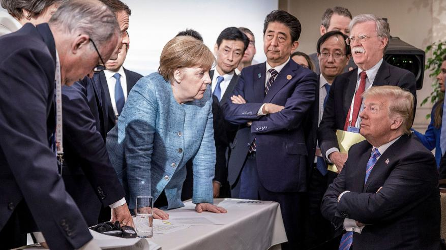 donald-trump-angela-merkel-g7-summit-1