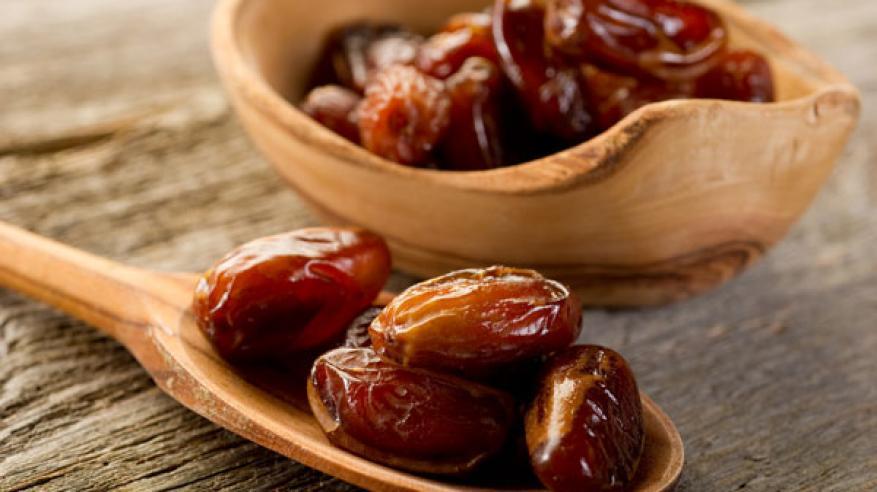 """الغذاء المثالي في """"صحتك في رمضان"""""""