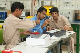 """""""التوجيه المهني"""" تسهم في توظيف التخصصات وفق احتياجات سوق العمل"""