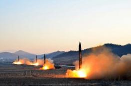 خبير أمريكي: 5 أماكن ستندلع بهم الحرب العالمية الثالثة