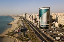 في الكويت.. منع المؤذنين والممرضين من قيادة السيارات