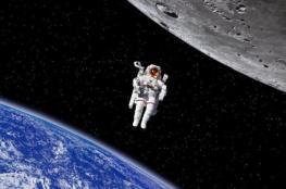 35 ألف دولار لقضاء ليلة واحدة في الفضاء!