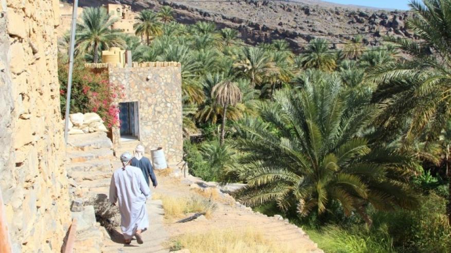 Al Dakheleyah - Misfat Al Abriyeen (30)