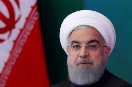 إيران تواجه أصعب وضع اقتصادي منذ 40 عاماً