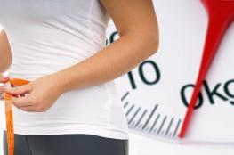 اكتشاف طريقة لإنقاص الوزن دون حمية أو ممارسة للرياضة