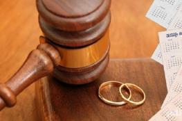 """الحبس 3 سنوات لمن يُطلق زوجته بـ """"الثلاثة"""" في الهند"""