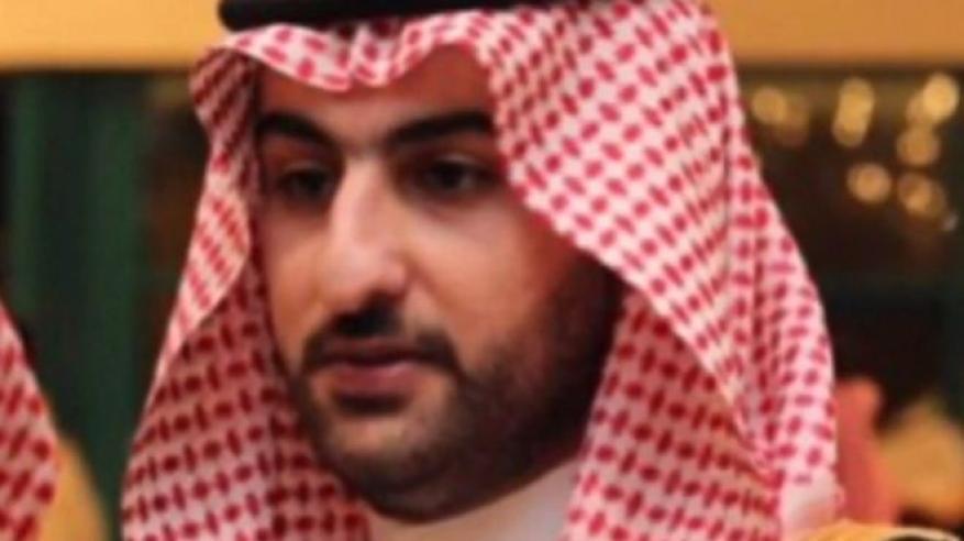 من هو نواف آل رشيد الذي سلمته الكويت إلى السعودية؟
