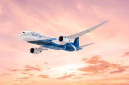 """""""العمانية للطيران"""" تسعى لجمع 6 مليارات دولار لتمويل التوسع"""