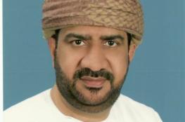 عمان.. واحة الأمن والأمان