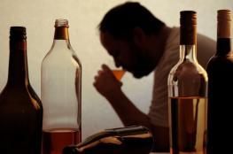 """حقيقة تقديم """"المشروبات المحرمة"""" في مطاعم السعودية"""