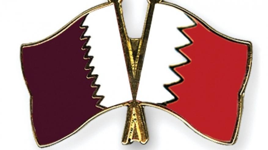 قطر تشتكي البحرين لمجلس الأمن