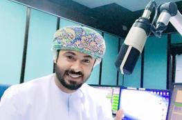 المخرج عابدين البلوشي: الإعلام ركن أصيل في التنمية الشاملة