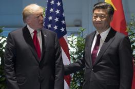 """استحواذت """"التنين الصيني"""" تحاصر الاقتصاد الأمريكي سرا وعلانية"""