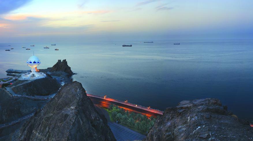 المحرزي: استهداف أسواق السفر العالمية للترويج للمقومات السياحية وإبراز التسهيلات المقدمة للزوار