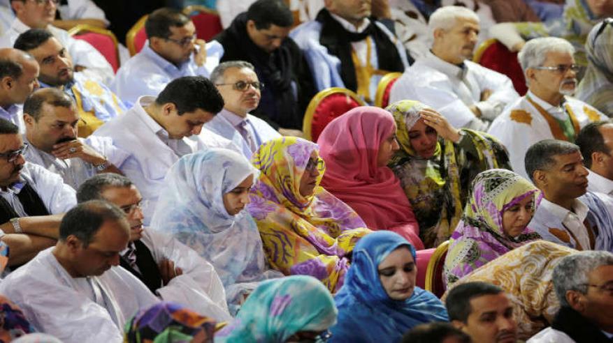 صدور أغرب فتوى شرعية في تاريخ العالم الإسلامي بالمغرب