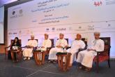 """الجلسات النقاشية بـ """"منتدى عمان البيئي"""" تسلط الضوء على الجهود التوعوية بحماية الطبيعة وضوابط الاستثمار في المحميات وفوائد الاقتصاد الأخضر"""