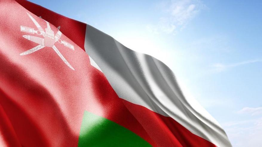 السلطنة تقدم تسهيلات لدعم المشاورات اليمنية بالسويد