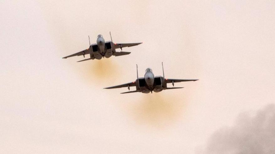 جريمة إسرائيلية جديدة في جنوب سوريا