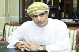 انطلاق مؤتمر عمان للنفط والغاز.. 25 مارس