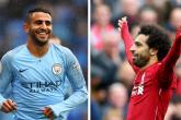 6 لاعبين عرب يظهرون في ربع نهائي أبطال أوروبا