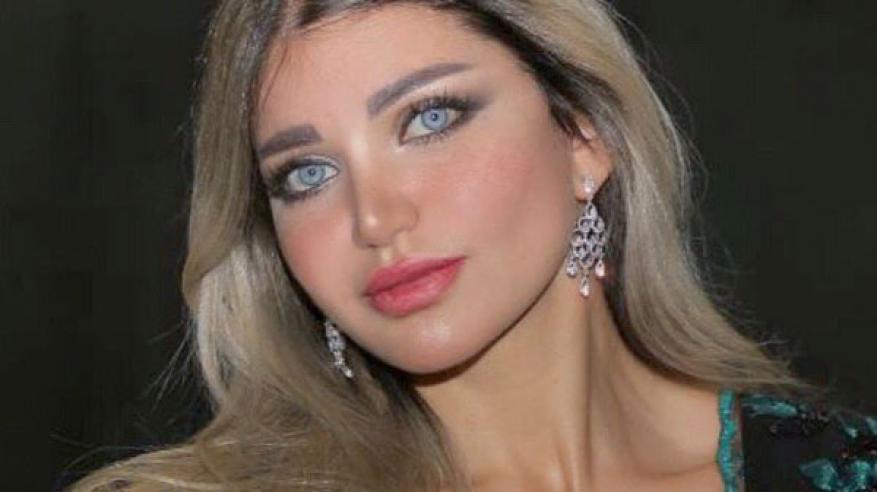 """بسبب قضايا الزواج العرفي.. منع بث """"شيخ الحارة"""" في مصر نهائيا"""