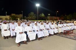 713 موظفاً في مسابقة الإدارة التربوية بتعليمية شمال الباطنة