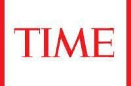 """بيع مجلة """"تايم"""" بـ 190 مليون دولار.. تعرف على المالك الجديد"""