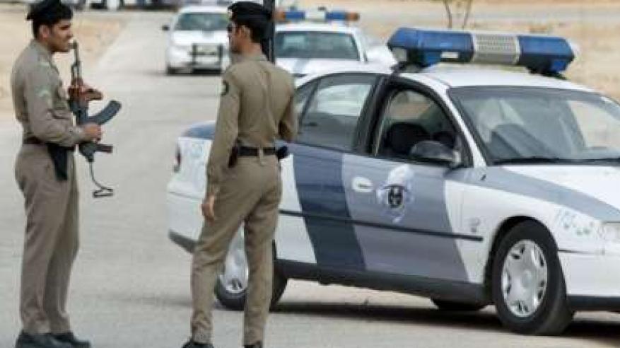 رجل أمن سعودي يرفض رشوة 5 ملايين ريال