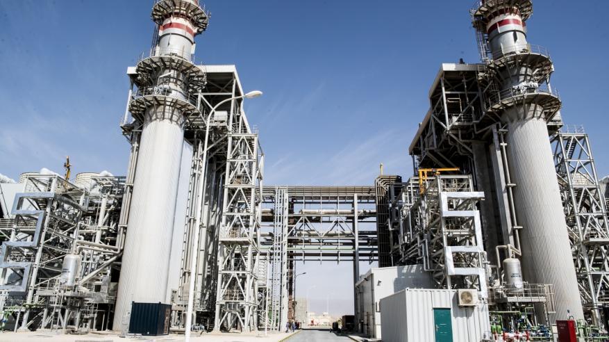 """قيمة مضافة للمستثمرين في طرح """"ظفار لتوليد الكهرباء"""" حتى 16 أغسطس"""
