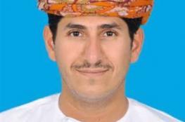 جوخه الحارثية....أكرمت عمان بالكامل
