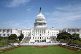 مجلس الشيوخ الأمريكي يحذر السعودية