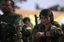 الجيش السوري يعتزم الانتشار على حدود التركية بالاتفاق مع الأكراد