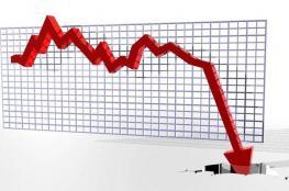 """""""فايننشال تايمز"""": الحروب التجارية تدفع الاقتصاد العالمي إلى حافة الهاوية"""