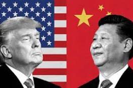 """""""فورين بوليسي"""": ترامب لا يعرف ماذا يريد من الصين!"""