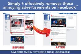 """كيف يخدعنا """"فيس بوك"""" في إعلانات الوظائف"""